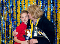 Grandparents' Day 2017: LS Photo Booth