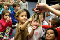 MN Zoomobile Visits Preschool